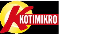 Kotimikro-testi