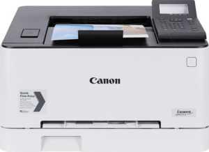 Canon_054