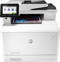 HP 415A-W2030A