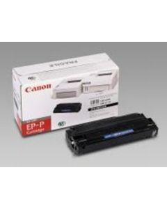 Canon EP-P musta Original mustekasetti