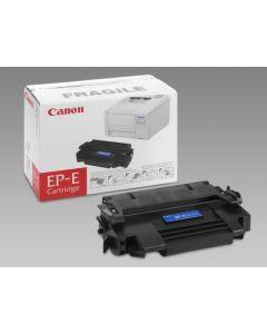 Canon EP-E musta 6800 sivua Original mustekasetti
