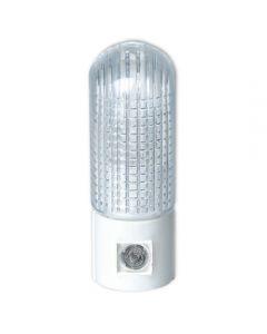 Aigo E14 LED Sensor Yövalo 4W 250lm (25W) päivänvalo