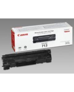 Canon 1871B002 CRG 713, 2000 sivua Original mustekasetti