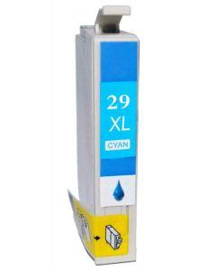 Epson C13T29924010 syaani 29XL 15ml Mustekasetti.com