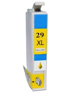 Epson C13T29944010 keltainen 29XL 15ml Mustekasetti.com