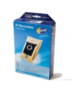 Electrolux S-bag alkuperäinen pölypussit paperi x 5 kpl