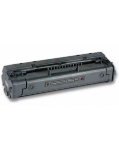 HP C4092A musta 2500 sivua Mustekasetti.com