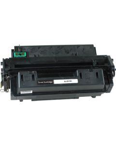 HP Q2610A musta 6000 sivua Mustekasetti.com