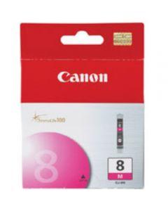 Canon CLI-8M magenta Original mustekasetti