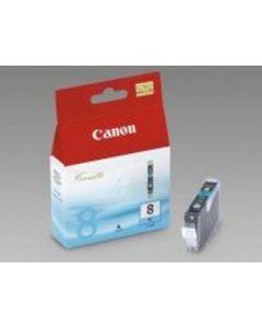 Canon CLI-8PC fotosyaani Original mustekasetti