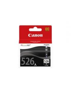 Canon CLI-526y keltainen Original mustekasetti