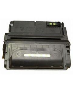 HP Q1339A musta 20000 sivua Mustekasetti.com