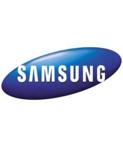 Samsung CLP-C300A syaani 1 000 sivua Original mustekasetti