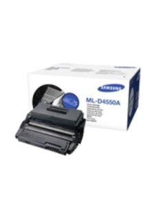 Samsung ML-D4550B musta 20000 sivua Original mustekasetti