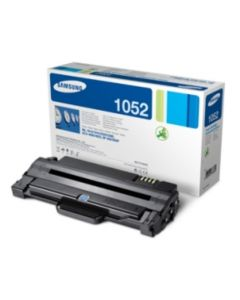 Samsung MLT-D1052L iso musta 2500 s Original mustekasetti