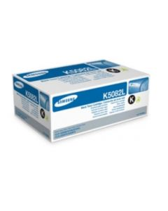 Samsung CLT-K5082L musta 5 000 sivua Original mustekasetti