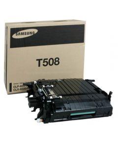 Samsung CLT-T508 tulostimen siirtohihna 50 000 sivua Original mustekasetti