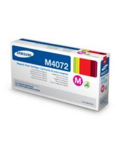 Samsung CLT-M4072S magenta 1000 sivua Original mustekasetti