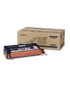 Xerox 113R00720 6180/MFP magenta 2000 sivua Original mustekasetti