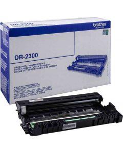 Brother DR-2300 rumpu 12000 sivua Original