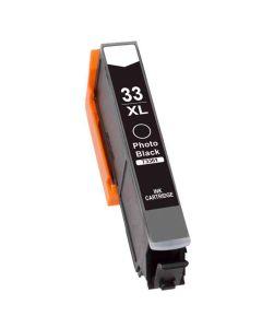 Epson C13T33614010 33XL fotomusta 15ml Mustekasetti.com