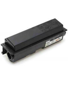 Epson C13S050435 musta 8000 sivua  Aculaser M2000 Mustekasetti.com