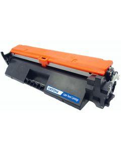 HP CF294A musta 1200 sivua Mustekasetti.com