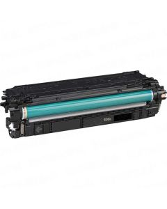 HP CF360X musta 12500 sivua Mustekasetti.com