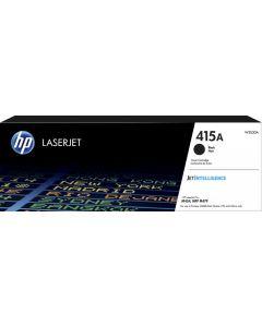 HP 415A, HP W2030A musta 2400 sivua Original