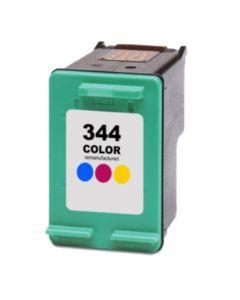 HP C9363EE No 344 3-väri 15ml Mustekasetti.com