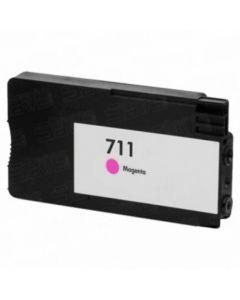 HP CZ131A No 711 magenta 28ml Mustekasetti.com