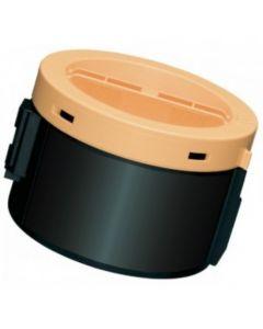 Epson C13S050650, Aculaser AL-M1400/MX14 musta 2200 Mustekasetti.com