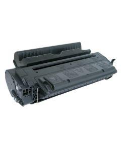 HP C4182X musta 20000 sivua Mustekasetti.com
