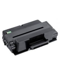 Samsung MLT-D205L musta 5000 sivua Mustekasetti.com
