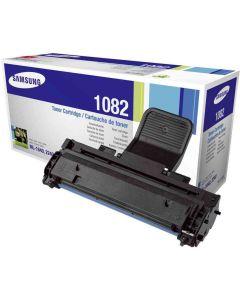 Samsung MLT-D1082S ML-1640 musta 1500 sivua Original mustekasetti