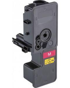 Utax PK-5014M magenta 2200 sivua Mustekasetti.com