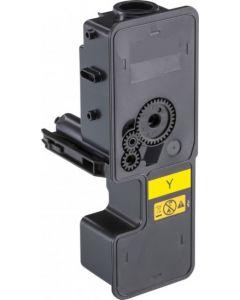 Utax PK-5014C keltainen 2200 sivua Mustekasetti.com