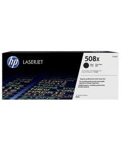HP CF360X musta 12500 sivua Original mustekasetti