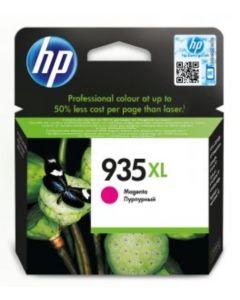 HP C2P25AE No 935XL magenta 1000 sivua Original mustekasetti