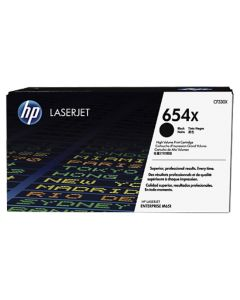 HP CF333A magenta 15000 sivua Original mustekasetti