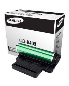 Samsung CLT-R409 rumpu 24000 sivua Original mustekasetti
