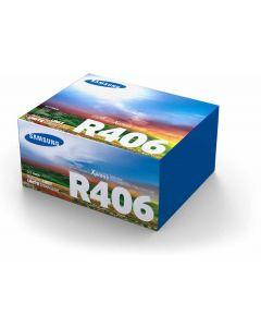 Samsung CLT-R406 rumpu värijauheen siirtoon 16000 sivua Original
