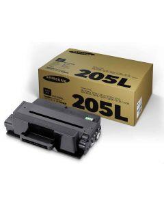 Samsung MLT-D205L musta 5000 sivua Original mustekasetti