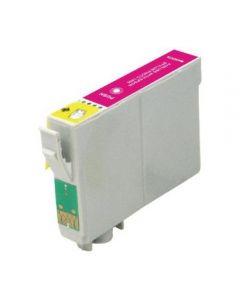 Epson C13T12934010 magenta 12ml +64% enemmän Mustekasetti.com