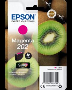 Epson T202 magenta 4.1ml Original
