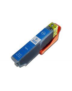Epson C13T26324010 syaani XL 12,4ml +29% enemmän Mustekasetti.com