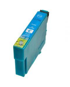 Epson C13T27124010 syaani 17ml Mustekasetti.com