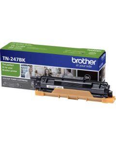 Brother TN-247BK musta 3000 sivua  Original