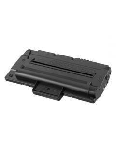 Samsung MLT-D1092S SCX-4300 musta 3000 sivua +50% Mustekasetti.com